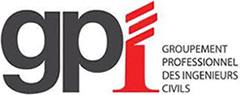 GPI Vaud